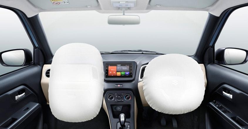 wagonr-test-drive-4