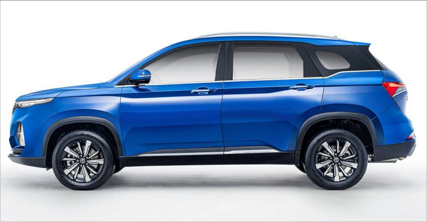 mg-hector-plus-2