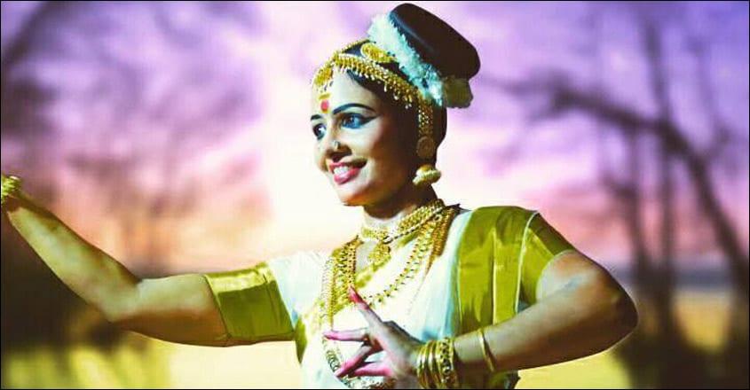 Sudha-thekkemadom