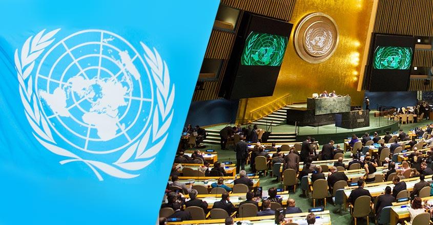 UN-2019