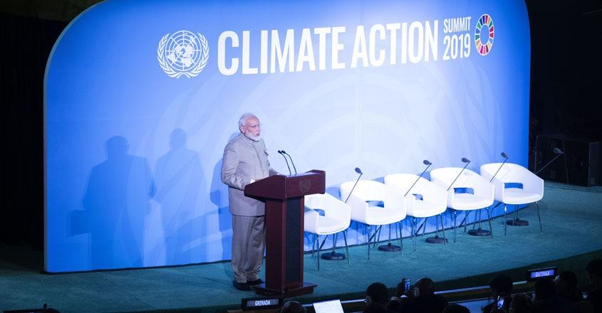 UN-CLIMATE-ENVIRONMENT