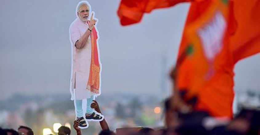 Narendrav-Modi-Election-New