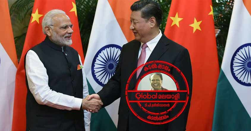 modi-xi-india-china-main