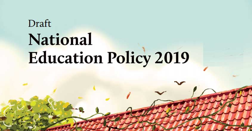 National-Education-Policy