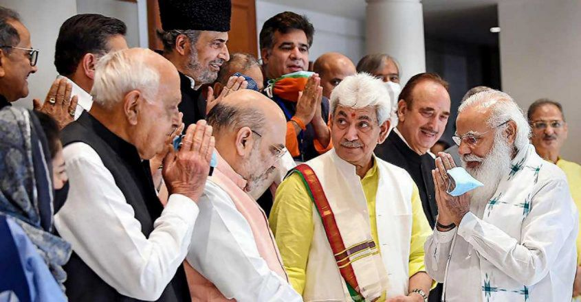 all-party-meeting-with-various-political-leaders-from-Jammu-and-Kashmir.-PTI03