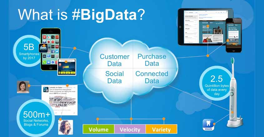 Big-Data-blog-20th-jan