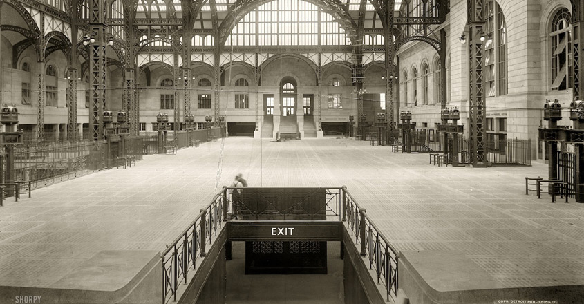 new-york-old-penn-station-1910