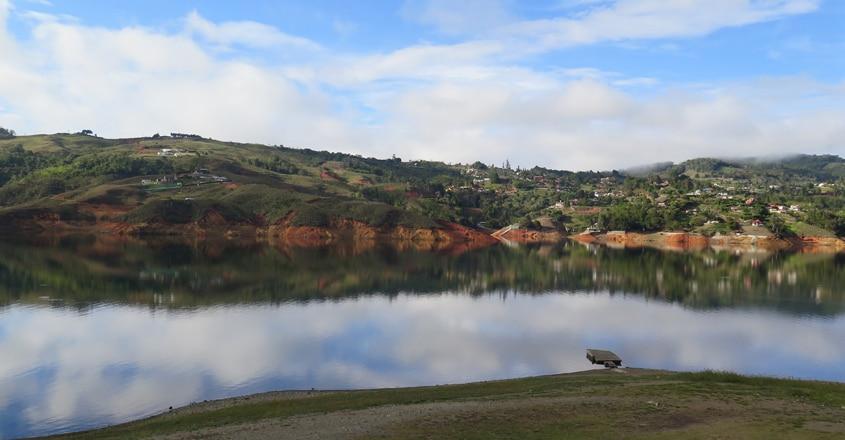 Lake-alto-Anchicaya