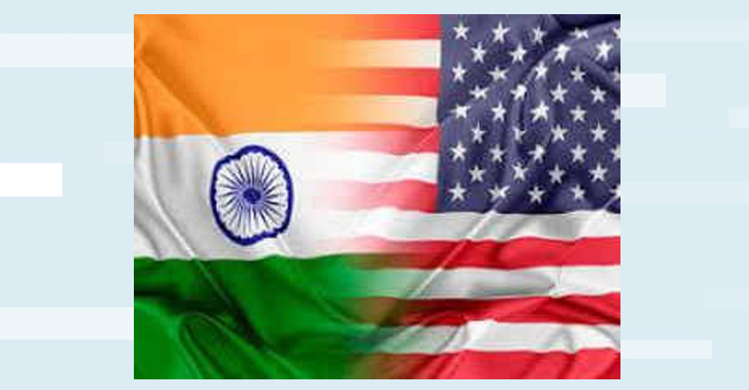 indian-american-flag
