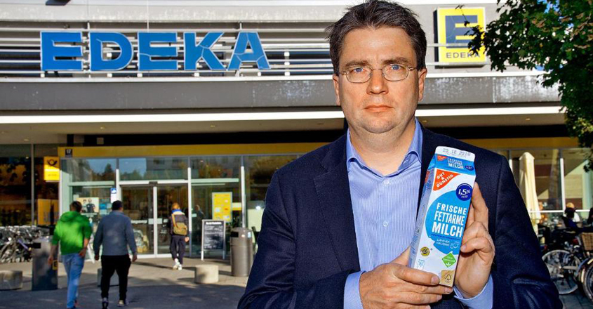 milk-contamination-1