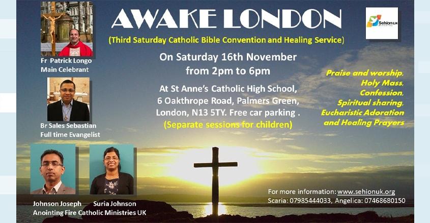 awake-london