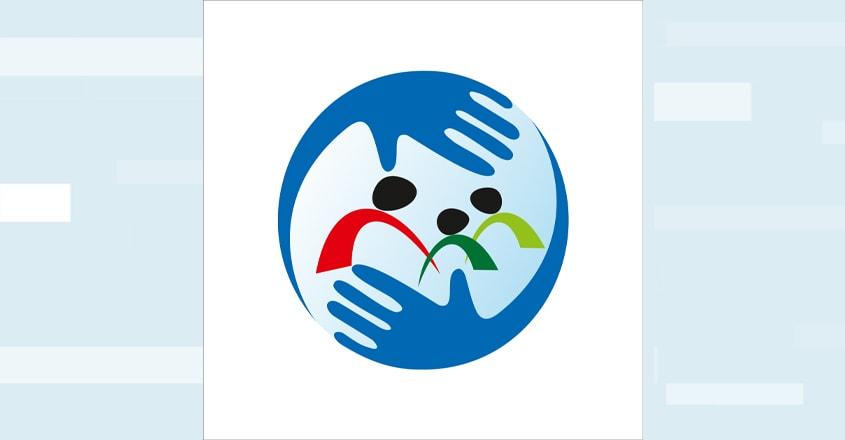 sharing-care