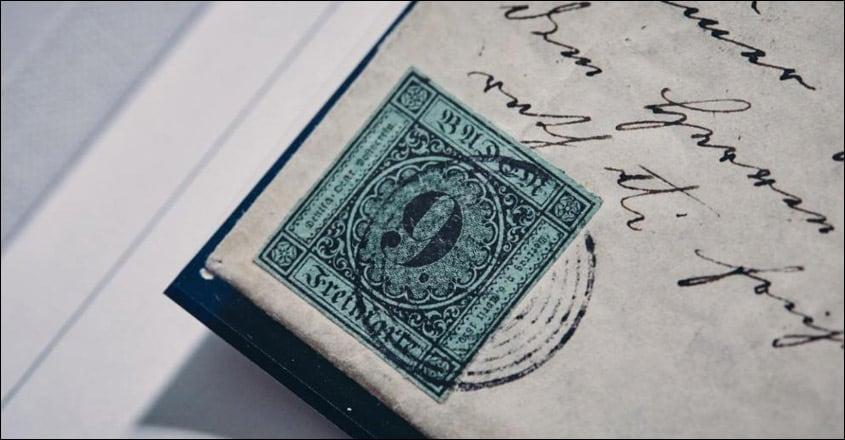 german-stamp-2
