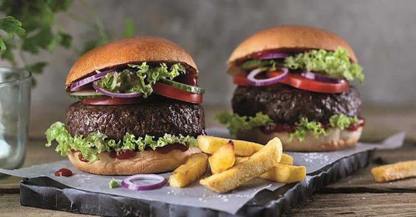 vegan-burgers