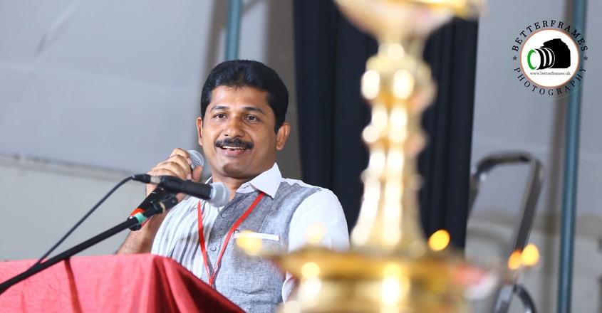 swaraj-sameeksha