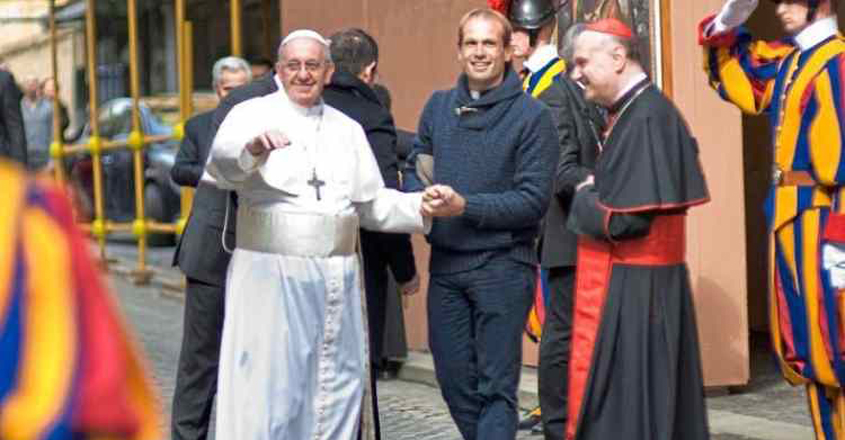 pope-father-amelius