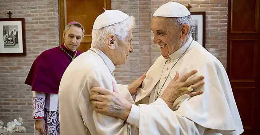 pope-francis-pope