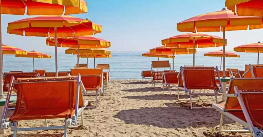 italy-beach-restrictions1