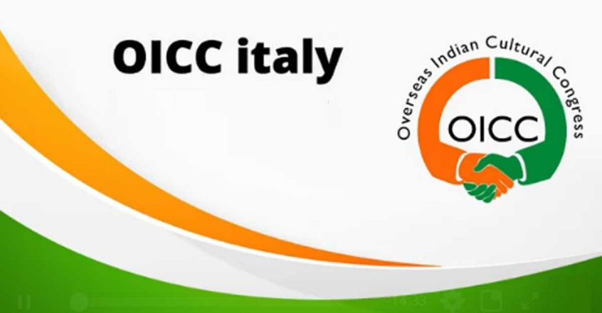 oicc-italy
