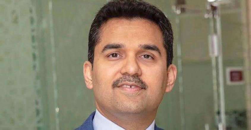 Shamsheer-Vayalil