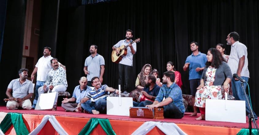 drama-at-indian-embassy-oman1