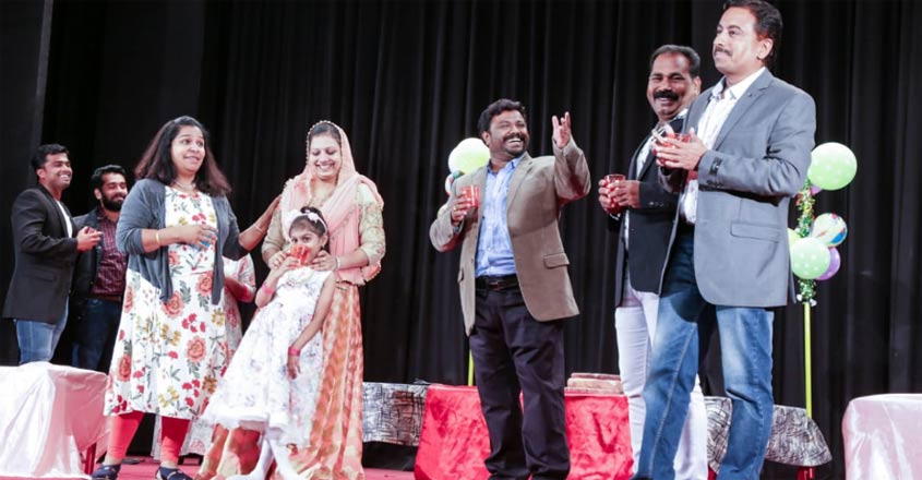 drama-at-indian-embassy-oman3