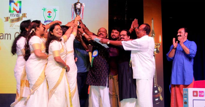 indian-association-onam-celebration
