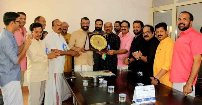 indian-association-onam-celebration5