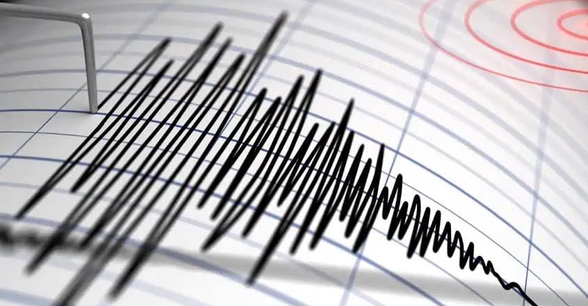 earthquake-richter