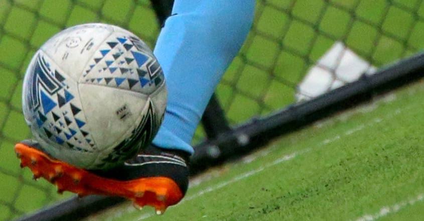 football-rep