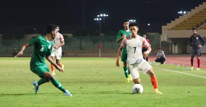 AFC-under-19-championship