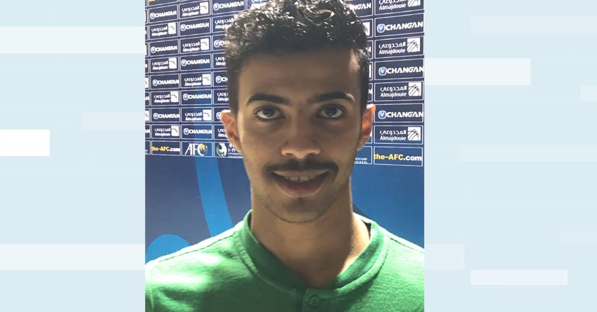 AFC-under-19-championship1