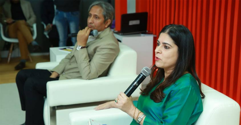 Ravish-Kumar-Sonia-Singh