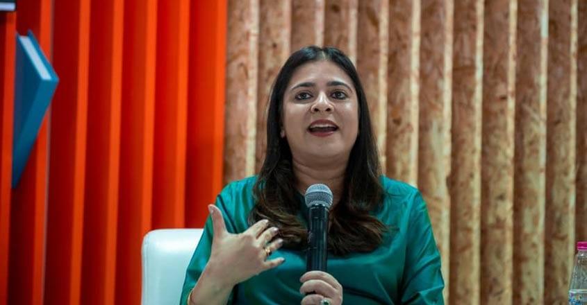 Sonia-Singh2019