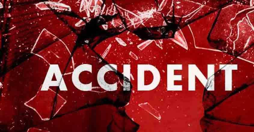 accident-rep