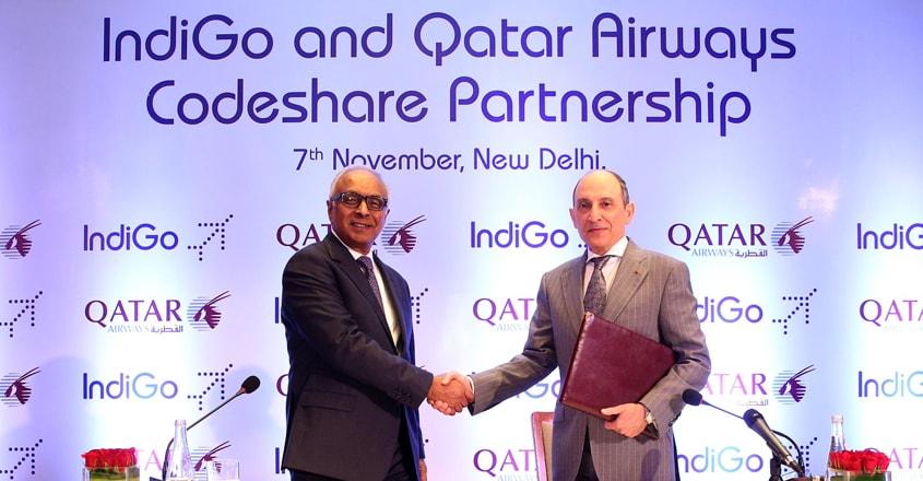 qatar-airways-indigo