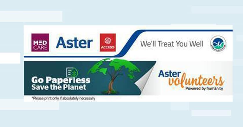 aster-logo
