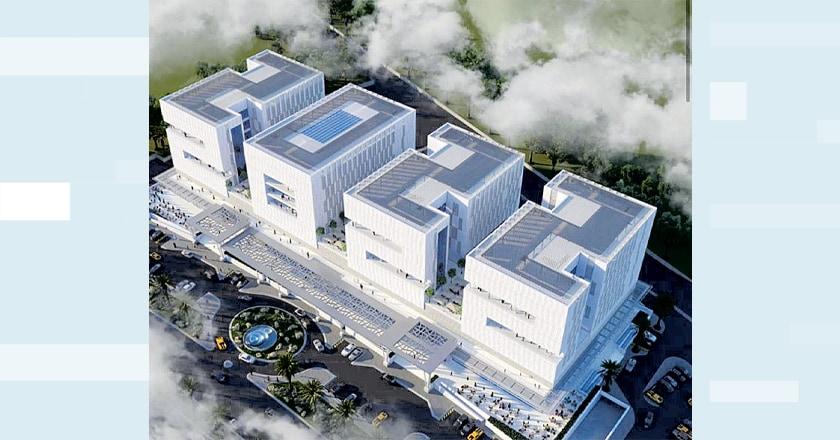 2022-building