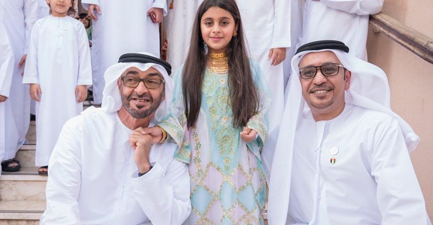 Ayesha-zayed