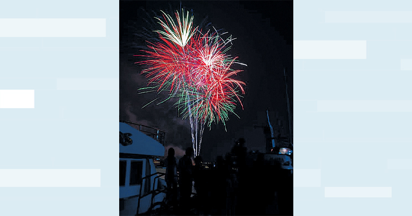 al-reef-fireworks