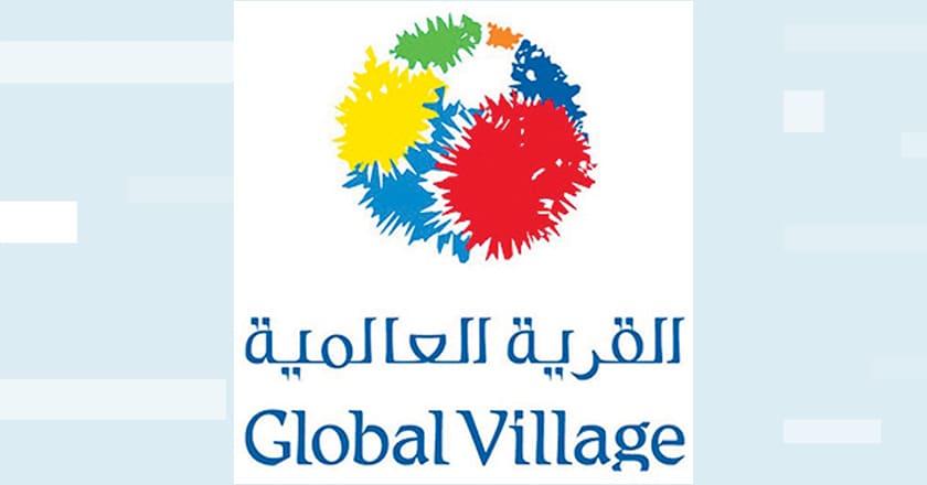 global-village-logo
