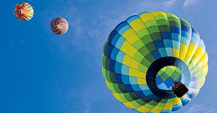 hot-air-baloon-festival