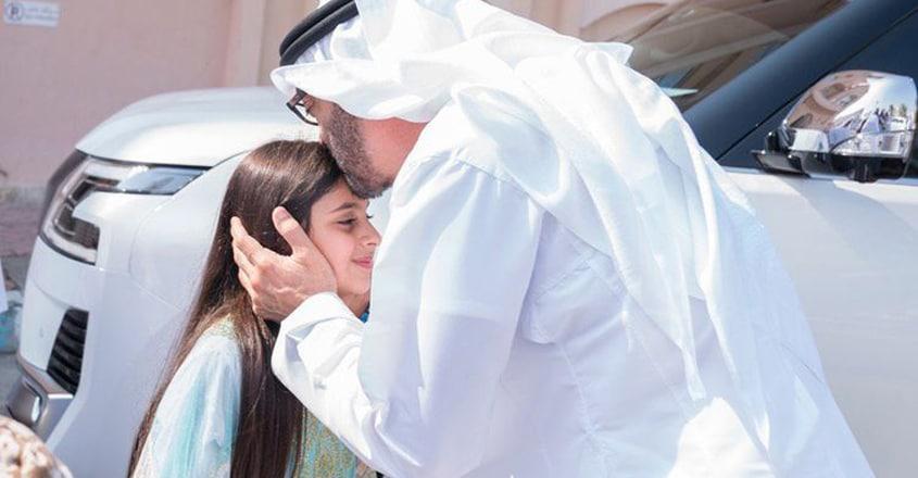 zayed-ayesha