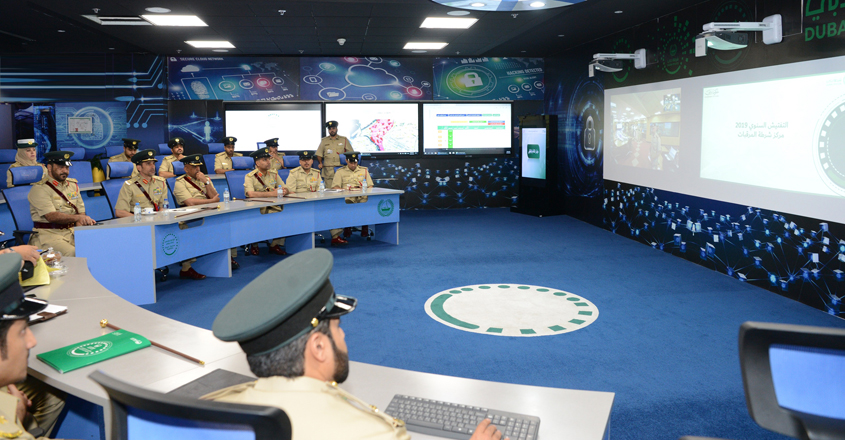 Al-Muraqqabat-police-settle-DH705m-worth-of-cheque-cases