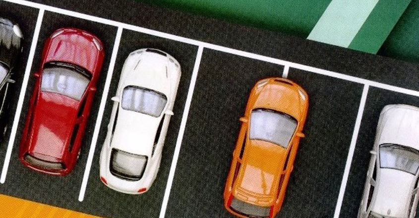 wrong-parking