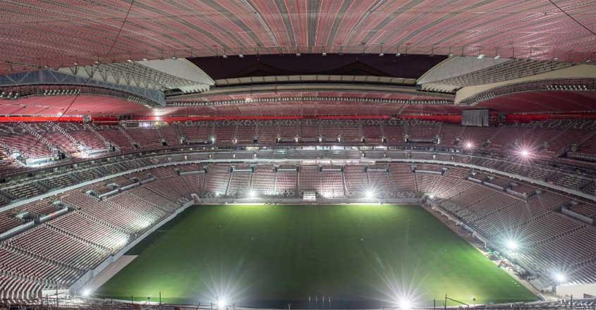 Al-Bayt-stadium13