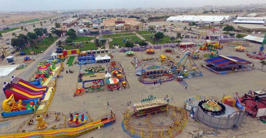 salalah-tourism-festival1
