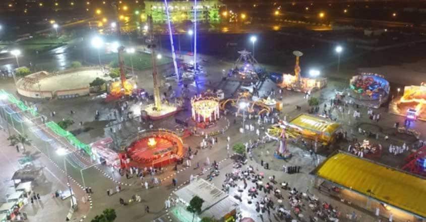 salalah-tourism-festival2