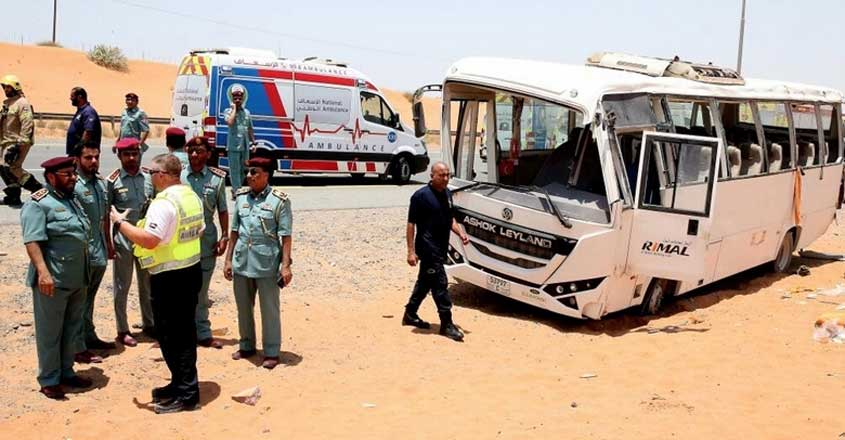 uae-bus-accident