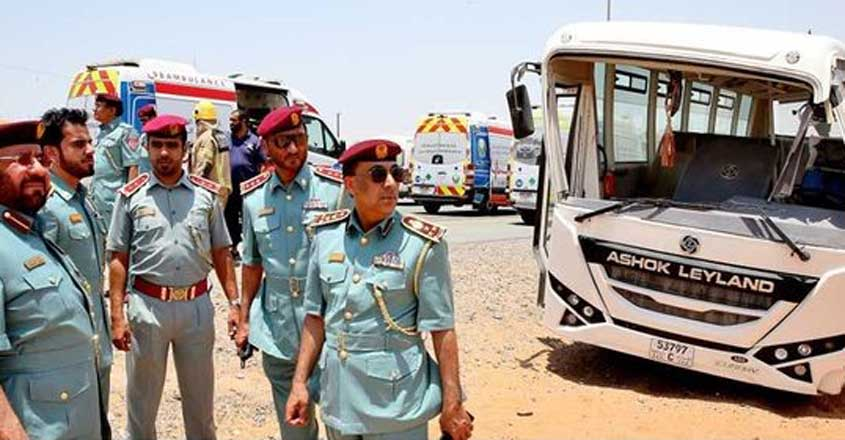 uae-bus-accident1
